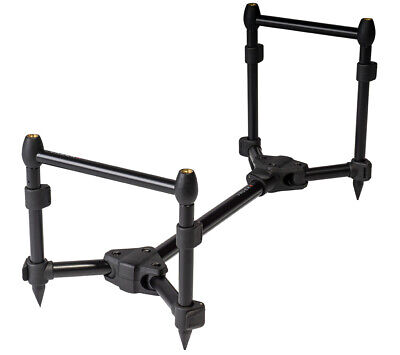 Sonik Vader X 2 Rod Pod *New 2019* - Free Delivery