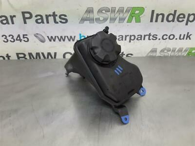 BMW E92 3 SERIES Expansion Tank17137640514