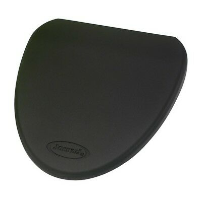 Jacuzzi Universal Gel Bath Headrest