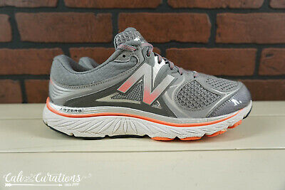 timeless design d0c51 b4a10 NEW BALANCE WOMEN'S 450v3 W450SB3 GRAY SILVER BLUE PINK ...