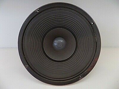 Electro-Voice SP12B EV 16 ohm Speaker