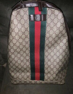 b8cbd46ec ... Canvas Leather 406369 Geometric Pattern.