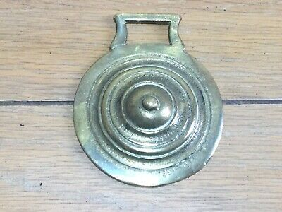 Horse Brasses, Brass, Metalware, Collectables Page 39