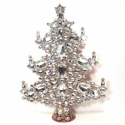 """""""Spring price"""" -20%  Extremly tall hand made Czech giant Christmas Tree"""