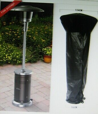 Wateproof Cover only For Gas Patio Heater NEW