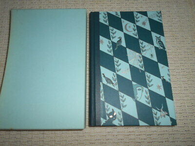 English Eccentrics by Edith Sitwell. Folio Society Hardcover with Slipcase.