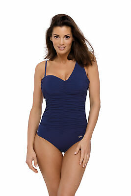 Women Swimwear Swimsuit Push-up Beachwear One-Piece  Gabrielle Cosmo