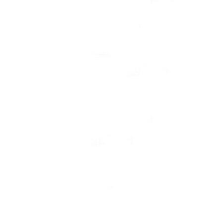 Dual Pocket Running Belt- Sport Jogging Gym Yoga Runner Waist Belt