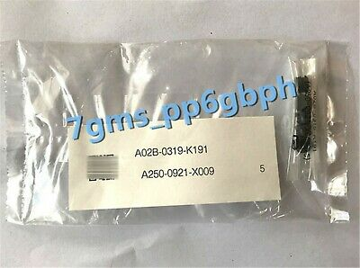 1pc NEW IN BOX A02B-0319-K191 A250-0921-X009 FANUC Accessories