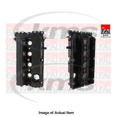 New Genuine FAI Cylinder Head Rocker Cover Gasket RC1624S Top Quality
