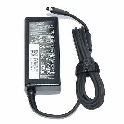 AC DC Power Adapter Charger for Dell Inspiron 17 7779 14 7460 15 3555 3559 5566