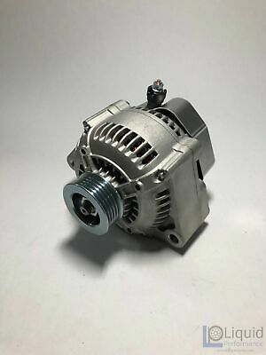 Motus Motorcycles Alternator 3161001-SA0-102