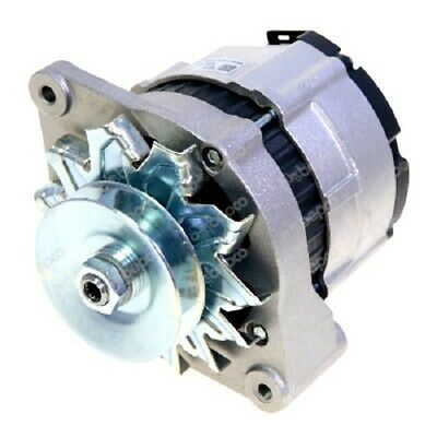 Alternator Fits John Deere 1550 1750 1950 2250 2450 2650 2850 3050 3350 3650