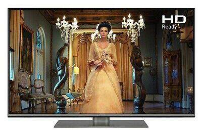 Panasonic TX-32FS352B 32 Inch SMART HD Ready LED TV Freeview Play USB Playback