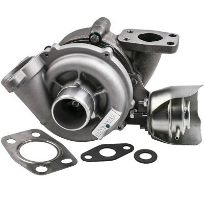 TURBOCHARGER RACING GT15 T15 Turbo Charger For Motorcycle