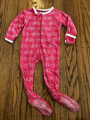 Beautiful Dressy Baby Girl Pink Crochet Doll Lace Overall Footie Sleeper /& Hat