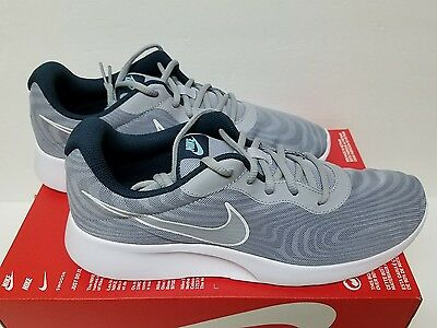 Nike Air Max LTD 3 Prem Men's Shoes BlackBlackPale Grey 695484 005