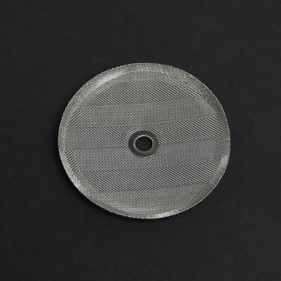 Bodum Plunger Replacement Mesh for French Press