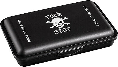 PIRAT Lunchbox Brotdose, von Rock Star Baby