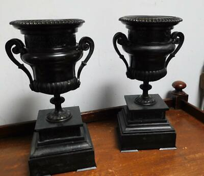 pair of slate taZZAS