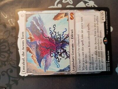 LOTR TCG Gandalf Bearer of Obligation 13R33 Bloodlines Lord of the Rings VF