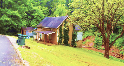 3bed 1bath single family home In West Virginia