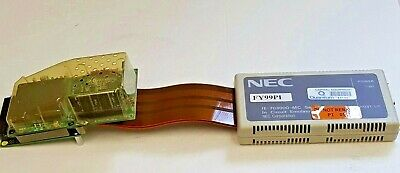 NEC Electron Devices, In Circuit Emulator IE-703002-MC, IE-703002-EM