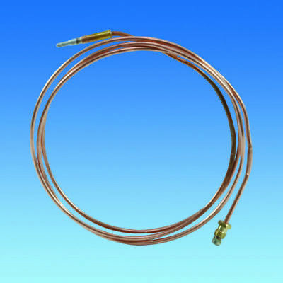 Caravan/Motorhome electrolux/Dometic Fridge 1400mm Thermocouple DS2923435321