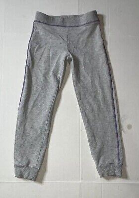 Preowned- Juicy Couture Joggers Girls (Size 7)