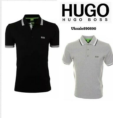 4a262162bc Polos, Shirts & Tops, Men's Clothing, Clothes, Shoes & Accessories ...