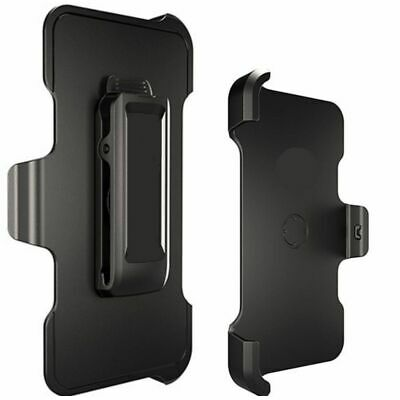Belt Clip Holster Replacement Fits OtterBox Defender Case Apple iPhone XR New