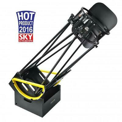 Explore Scientific - 16 Inch Truss Tube Dobsonian Telescope - Generation Ii