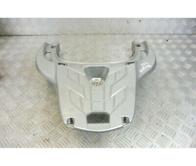 Honda 125 S-Wing Porte Bagage Support De Top Case Type Jf12B - 2007/2014