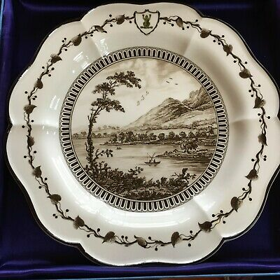 💲 REDUCED PRICE 💲 Wedgwood Genius Collection. Frog Service. Queen's Ware. MINT