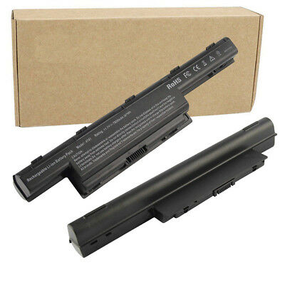 9C Batterie pour AS10D31 AS10D41 AS10D51 AS10D61 AS10D71 AS10D81 AS10D56 AS10D