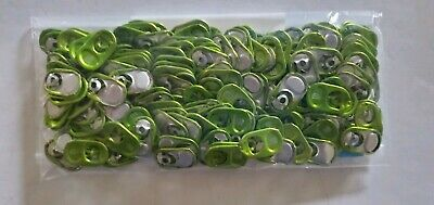 200 Monster Energy can tabs for Unlock The Vault Get The Gear FAST SHIPPING