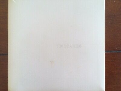 THE BEATLES WHITE ALBUM - ALTERNATE TAKES - SUPER ULTRA RARE from Japan limited