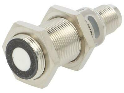BUS004Z Sensor ultrasonic straight Range65÷350mm push/pull -25÷70°C  BALLUFF
