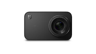 Xiaomi Mi Action Camera 4K 100% Original ¡¡¡A Estrenar!!