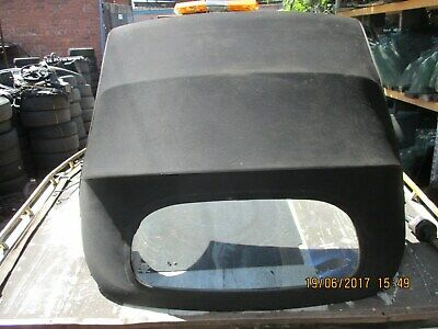 ford street ka convertable soft top roof 2003-2008
