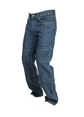 Neo MOTORBIKE  JEANS WITH DuPont™ Kevlar® LINED CE