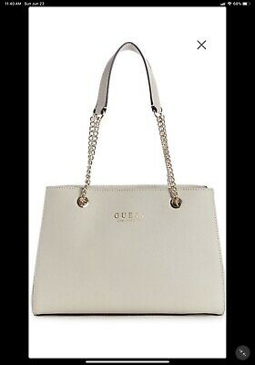 GUESS ROBYN GIRLFRIEND Satchel $115.20 | PicClick