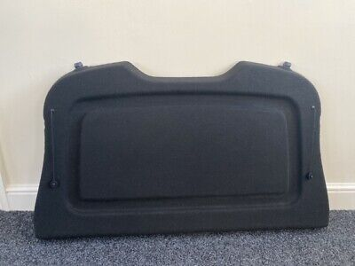 2011-2017 Genuine Ford Focus Mk3 Rear Parcel Shelf Tray Load Cover Panel