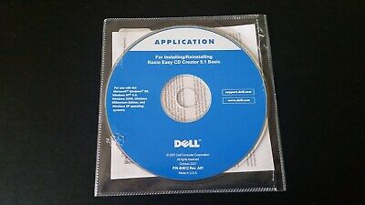 roxio easy cd creator 5 basic free download