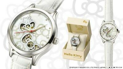 b3b2bed81 HELLO KITTY DIAMOND & Ruby Platinum 900 Ring Apple Strawberry JAPAN ...