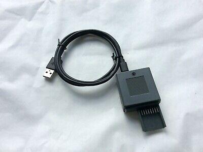 Psion II USB Comms Link