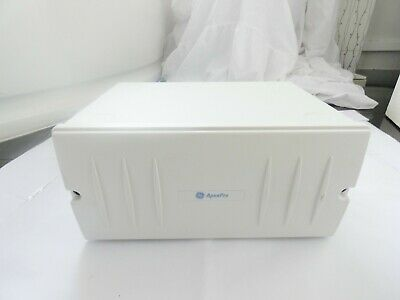 Ge Apex Pro 422200-002 Telemetry Transceiver Transmitter Substation Receiver Uk