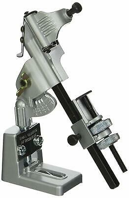 General Tools 825 Drill Grinding Attachment