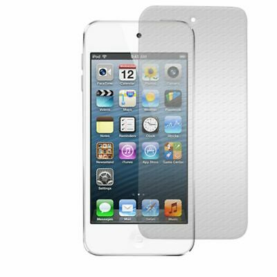 For Apple iPod Touch 5th Gen Privacy Anti-Spy Screen Protector Film Guard