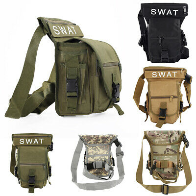 Outdoors Military Tactics Camouflage Army bag RLW878